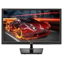 Monitor Lg 21.5 Lcd Led Para Pc