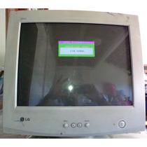 Monitor Usado 15