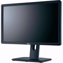 Monitor Dell Ultrasharp 24 Pulgadas (u2412m)