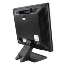 Monitor Hp Compaq Le 1711/ L1706