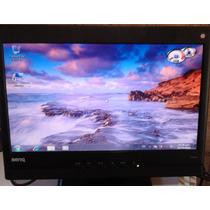Monitor Lcd Benq T52wa Usado