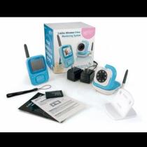 Infantil Óptica Monitor Para Bebé