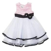 Vestidos Importados Para Niñas