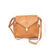 Bandoleros Topfive Bags ® Fashion 2015 Carteras Importadas