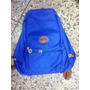 Morral Longchamp 6 Colores Mayor Y Detal