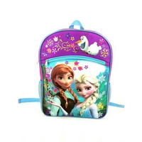 Morrales Frozen, Minnie, Princesa Sofia Y Hello Kitty