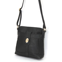 Bandoleros Topfive Bags ® Fashion 2015 Carteras, Bolsos