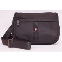 Bolso Victorinox Commuter Pack Original