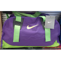 Bolso Nike Deportivo