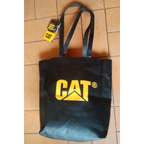Bolso Caterpillar Tote Bag