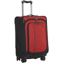 Victorinox Werks Travelers 4.0 Maleta 4 Ruedas 22