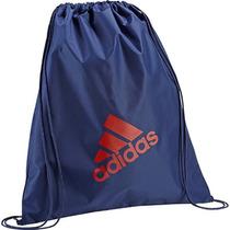 Bolsos Gymsack Adidas Y Under Armour 100% Original