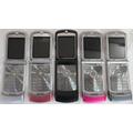 Motorola V3 En Perfecto Estado, Usados, Liberados, De Chip