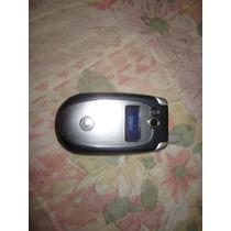 Motorola V551 Gsm Todas Liberado Tetraband Chip A1