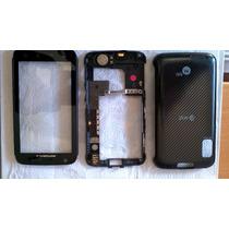 Telefono Motorola Mb860, Repuestos Varios.