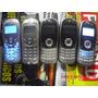 Motorola C210 Jupiter, C212, C215 Cdma Movistar Sin Linea