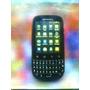 Tlf Motorola Xt316 Android Liberado 3gyh+