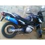 Suzuki Freewind 501 Cc O Más