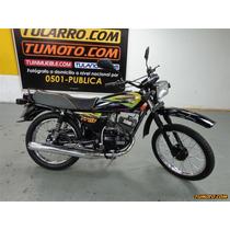 Yamaha Yt 051 Cc - 125 Cc
