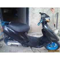 Yamaha Artistic 0 - 50 Cc