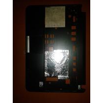 Mouse Pad Laptop Mini M1110 Cornetas Y Lex