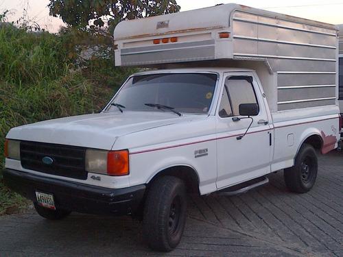 Mudanzas, Viajes, Fletes, Transporte De Carga Nacional