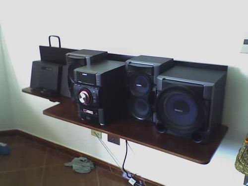 muebles aereos para equipos de sonido 20170718134450