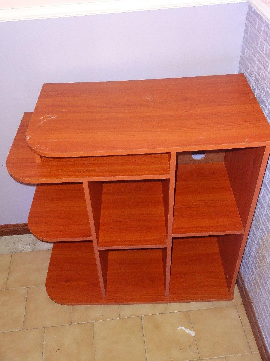 muebles para el hogar usados 20170806094051