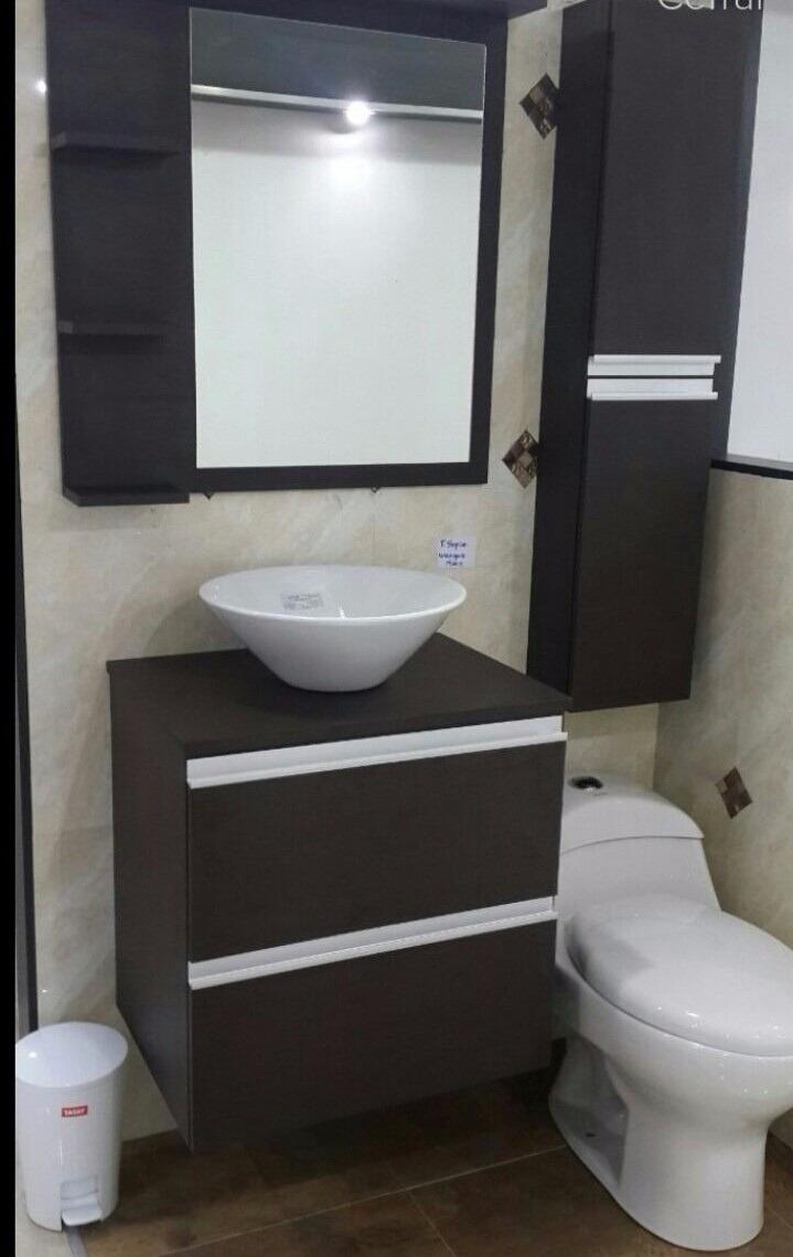 Muebles Para Banos Modernos En Caracas Cddigi Com ~ Muebles De Baño A Medida Baratos