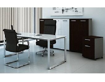 Muebles Modulares De Oficina Y Mas Diseñados - Caracas - Chacao (sur) - en Me...