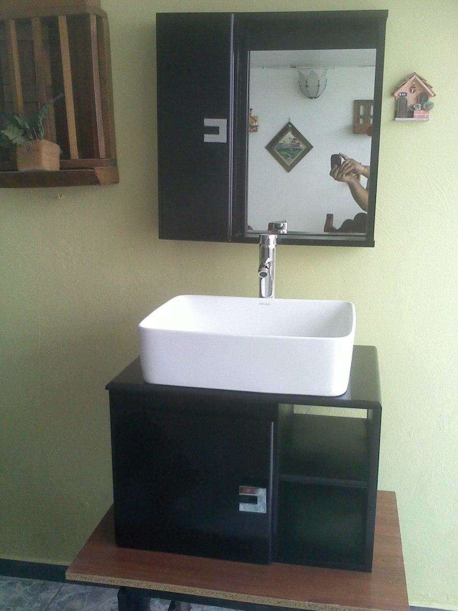 Baños Nuevos Modernos:Muebles Para Baños Modernos – Bs 55500,00 en MercadoLibre