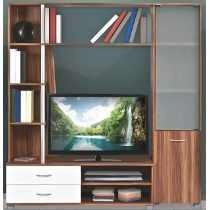 Multimueble Para Tv