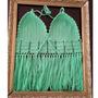 Crop Top Tejidos A Crochet Trajes De Baño Accesorios/camisas