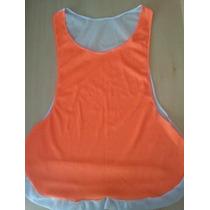 Camisetas Fitness Para Damas, Personalizadas