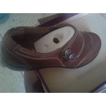 Zapatos Para Dama Clark Talla 37