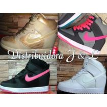 zapatos jordan de mujer mercadolibre venezuela