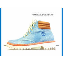 Botas Botines Timberland Tommy Studio F Furla Damas Y Niños