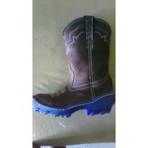 Botas Feveco Y Zapatos De Dama