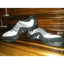 Zapatos Para Bailar Tipo Capezio