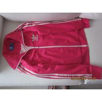 Chaqueta Adidas De Chica Nueva Original Talla M