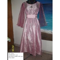 Vestidos Plus - Vestidos Para Gorditas