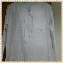 Santeria, Conjunto Pantalon Y Camisa Tipo Hindu/indu