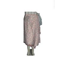 Faldas Vestidos Y Camisones Hindú Multiusos
