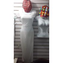 Bellos Vestidos Y Faldas Para Santeras Iyawo Fashion