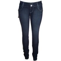 Oferta Jeans Bacci Stretch Original, Mayor Y Detal