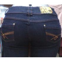 Llegaron Jeans Importados Levanta Cola