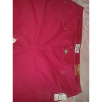 Jeans Dama Skinny (jeggin) Aeropostale 100% Original Nuevo