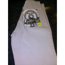 Oferta! 3 Pantalones Lois Talla 26 6 Colores Disponible