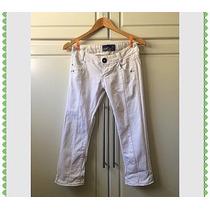 Blue Jeans De Dama Berskha Tennis Y Xoxo