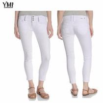 Pantalón Ymi 100% Original, Importado, Talla 11